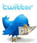Tweeta20